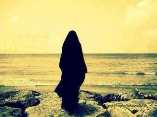 The Organised Muslimah: Clarity and Motivation