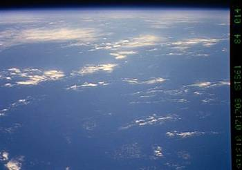The_Earth_s_Atmosphere_003